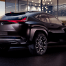 2020 Lexus UX Specs, Redesign, and Release Date