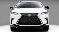 2020 Lexus RX 350 Engine, Redesign, Release Date