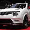 2020 Nissan Juke Spy Shoot, Redesign, and Price