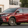 2020 Toyota Highlander Hybrid Redesign and Price