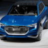 2020 Audi Q9 Redesign, Specs, and Release Date