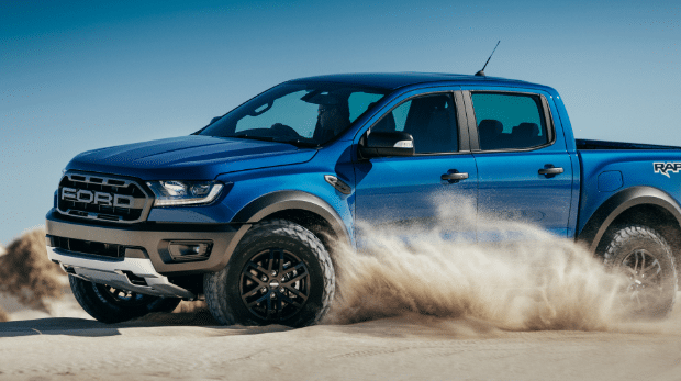 2020 Ford Ranger Engine, Rumors, and Release Date