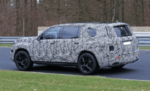 2020 Mercedes GLS Price