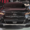 2020 Kia Sedona Redesign, Engine, and Price