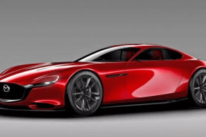2019 Mazda RX-9 Redesign, Price, Interior, and Specs