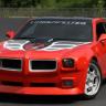 2020 Pontiac GTO Redesign