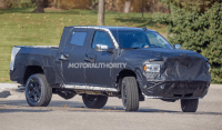 2020 Dodge RAM 2500 Review, Redesign, Diesel, Cummins, and Price