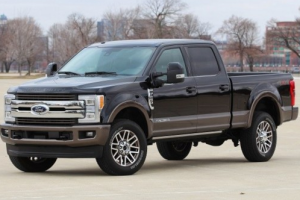 2020 Ford F-250 Diesel, Specs, Changes, and Price