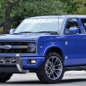 2022 Ford Bronco Release Date, Price, and News