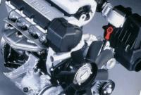 BMW M40B18 Engine: Specs, Problems, Reliability, & More