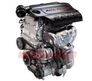 Chrysler 2.4L Tigershark MultiAir Engine Specs, Problems, Reliability