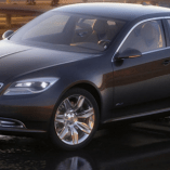 2019 Chrysler 300 Redesign