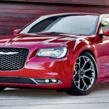 2018 Chrysler Imperial Price List