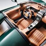 2018 Koenigsegg Regera Reviews, Price and Specs