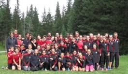 Berlino 2018 50 USCini a St Moritz