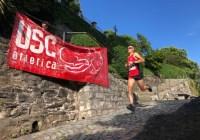 Robi vince a Cimetta Tristar Lugano