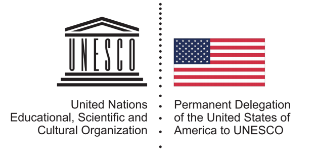Statement by the United States Delegation to the Forty-first session of the World Heritage Committee