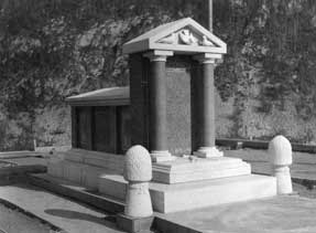 originaltomb