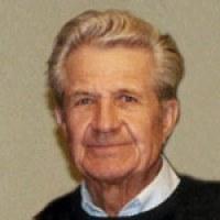 Bill Novak