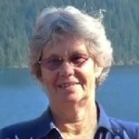 Elaine Mair