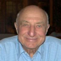 Fred Zibin