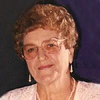Grace Hadikin