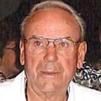 Harry Popoff