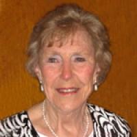 Lucy Dergousoff