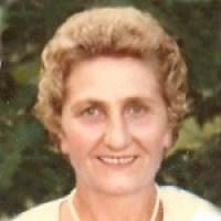 Lucy Evdokimoff