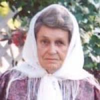 Pauline Makortoff