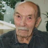 William Bojey