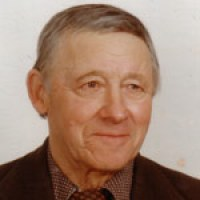 William Chernoff