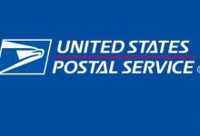 实用工具 | USPS预览信件及更改地址服务【送Amazon $20 off Coupon等】