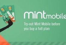 【赠卡升级后,自动有$15话费的refer奖励】Mint Mobile美国境外激活及注意事情(含Gift Sim激活)