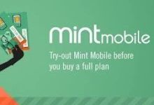 Mint Mobile美国境外激活及注意事情(含Gift Sim激活)【中国可用】