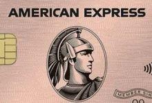 Amex Gold 信用卡介绍【2021.7更新:隐身模式100% 75K开卡链接】