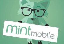 Mint Mobile购买攻略(中国可用)【2021.4更新:eSim替换演示】