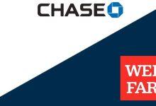 【传闻】Chase、Wells Fargo、US Bank等银行将共享银行账户信息,增加0信用记录用户批卡几率