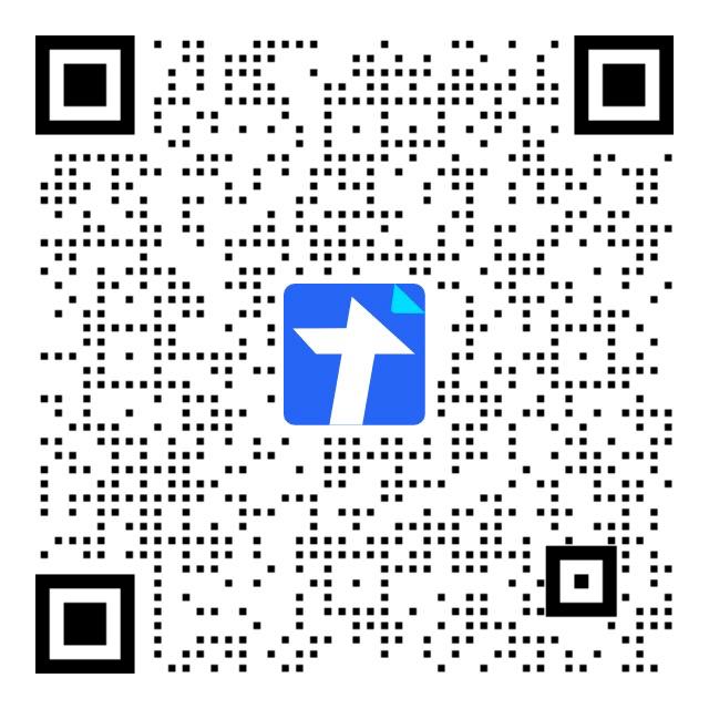 【沙发积分赛第6日情况,UA pick your path活动,加油app GetUpside邀请双方各得$11.11】近期快讯