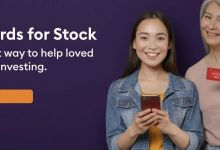 Stockpile | 支持用信用卡购买股票(无任何手续费)【已死】