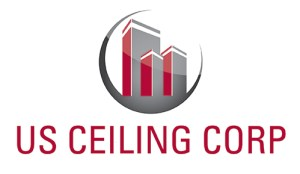 US Ceiling Logo