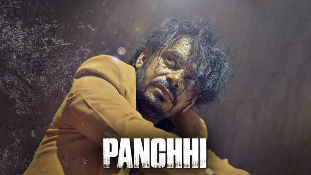 Panchhi (2021) Full Punjabi Movie download leaked by tamilrockers and filmywap