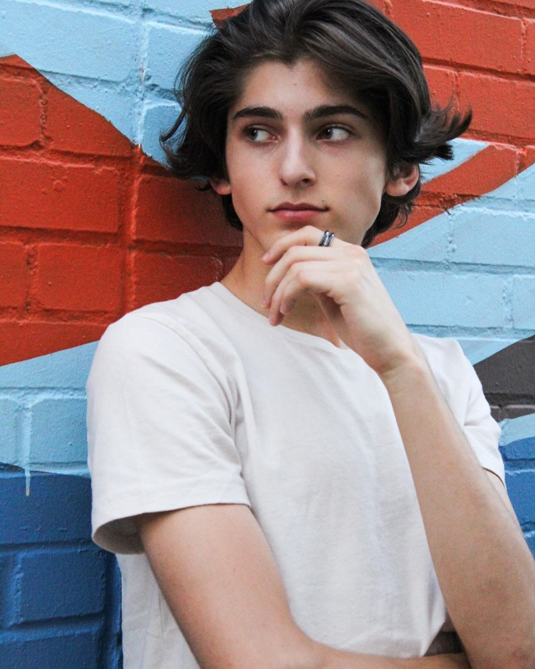 PATRICIO FERNANDEZ BIOGRAPHY, AGE, WIKI, FACTS, FAMILY AND MUCH MORE