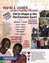 2013-02-Gym-ParliamentBulletin