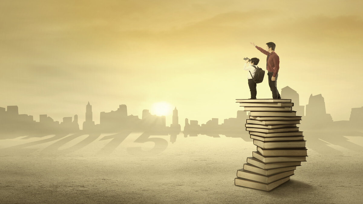 5 Lessons For Inspiring Students To Explore Career Options