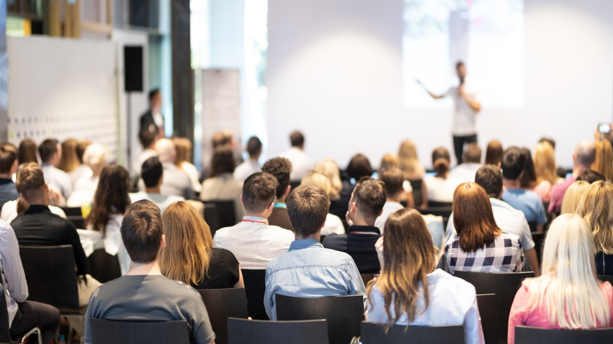The Difference Between An Audience Persona And A Buyer Persona