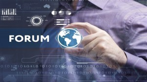The Best Forum Software For Creating An Online Community In 2021