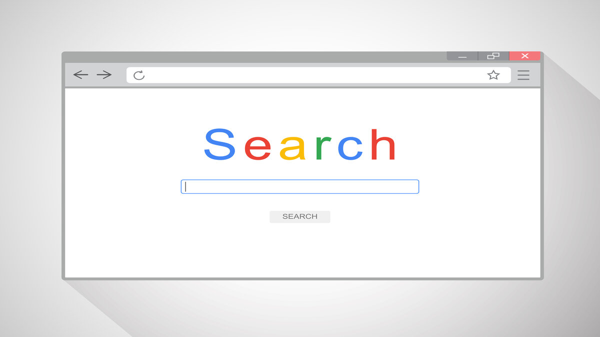Ways To Enhance Your Webpage Before Google Releases Page Experience Ranking Updates
