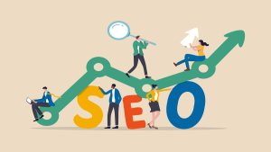 How to Choose the Right SEO Agency for your Business?