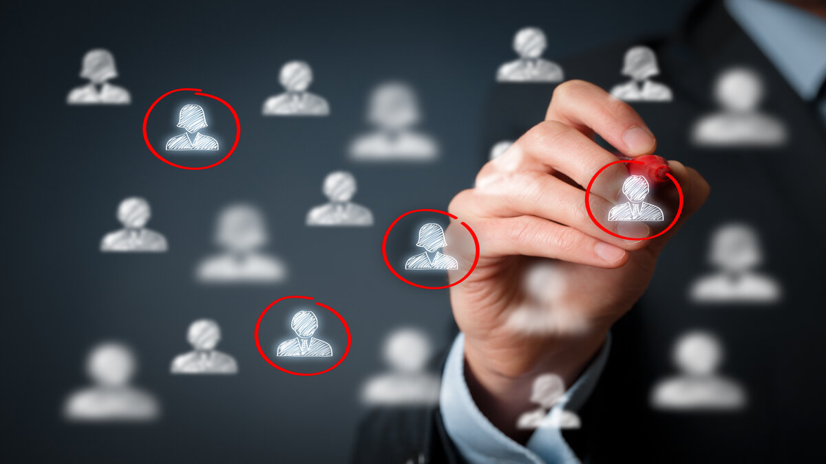 Reaching Out To Target Audiences: Why Is It Important?